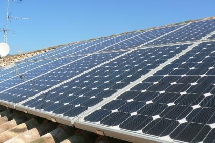 Impianti Fotovoltaici | Edil Impianti Bartucca